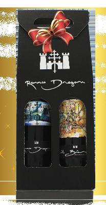 gift_dragon